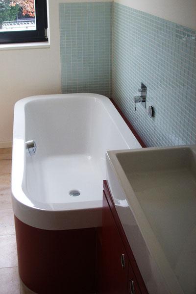 Bad raumgestaltung schreinerei langwieser for Raumgestaltung bad
